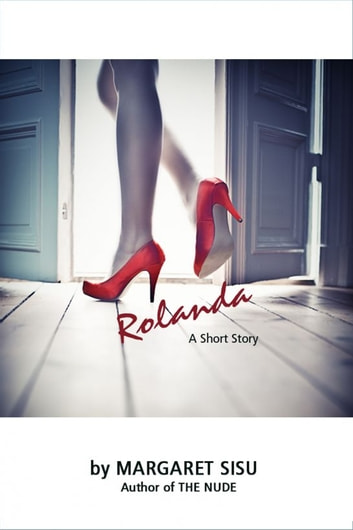 Rolanda ebook by Margaret Sisu