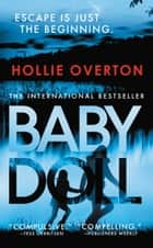 Baby Doll ebook by