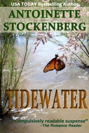 Tidewater ebook by Antoinette Stockenberg