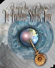 The Pendulum strikes Three ebook by Ruxandra Duca