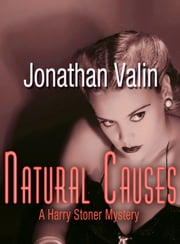 Natural Causes ebook by Jonathan Valin