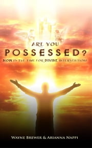 Are You Possessed? ebook by Brewer, Wayne