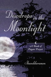 Dewdrops In The Moonlight ebook by Shanddaramon