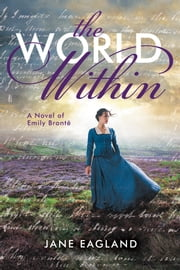 The World Within ebook by Jane Eagland