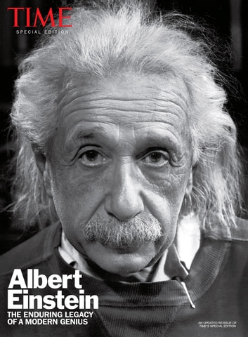 Einstein His Life And Universe Ebook
