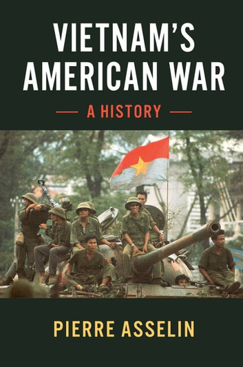a history and the statistics of the vietnamese conflict War of the dragons: the sino-vietnamese war, 1979 facebook twitter linkedin pinterest print by peter tsouras 4/11/2016 • military history magazine china.