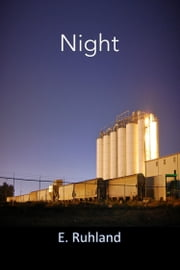 Night ebook by E. Ruhland
