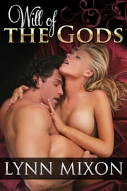 Will of the Gods ebook by Lynn Mixon
