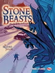 Stone Beasts (Full Flight Gripping Stories)