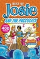 The Best of Josie and the Pussycats ebook by Archie Superstars
