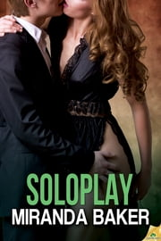 SoloPlay ebook by Miranda Baker