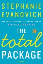 The Total Package, A Novel