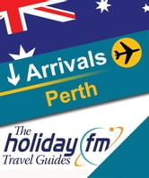 Perth ebook by Holiday FM