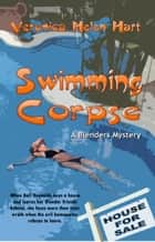 Swimming Corpse ebook by Veronica Helen Hart