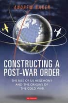 Snort intrusion detection and prevention toolkit ebook by brian constructing a post war order the rise of us hegemony and the origins of fandeluxe Images