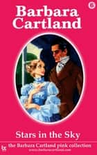 06 Stars in the Sky ebook by Barbara Cartland
