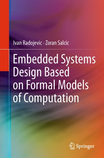 Design ebook download a systems embedded contemporary tool
