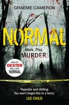 Normal ebook by Graeme Cameron