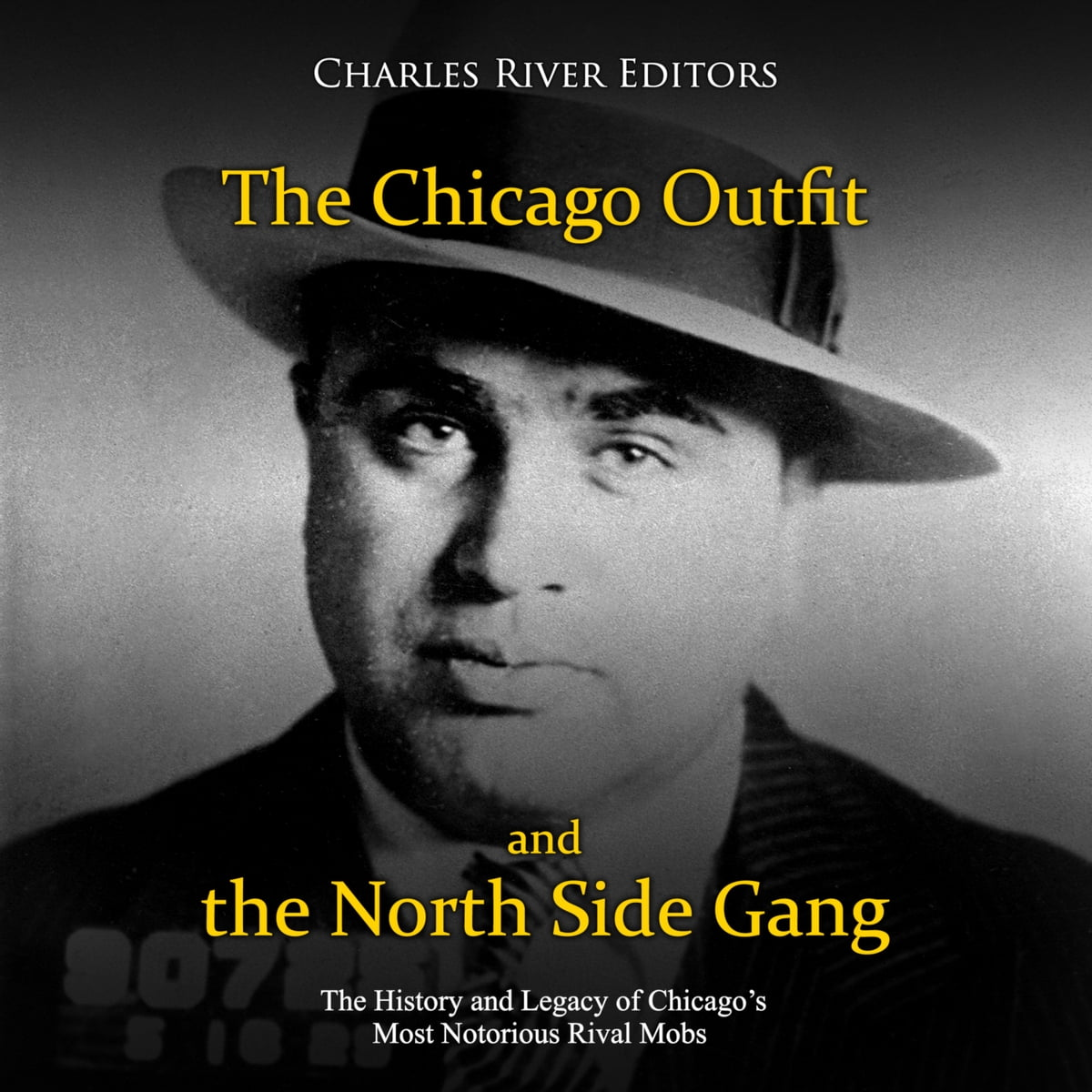 Chicago Outfit and the North Side Gang, The: The History ...  North