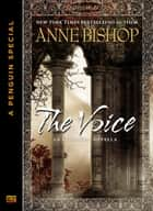 The Voice ebook by Anne Bishop