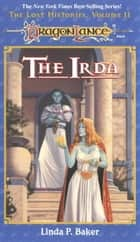 The Irda ebook by Linda Baker