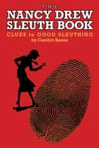 The Nancy Drew Sleuth Book ebook by Carolyn Keene