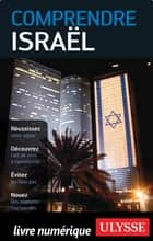 Comprendre Israël eBook by Elias Levy