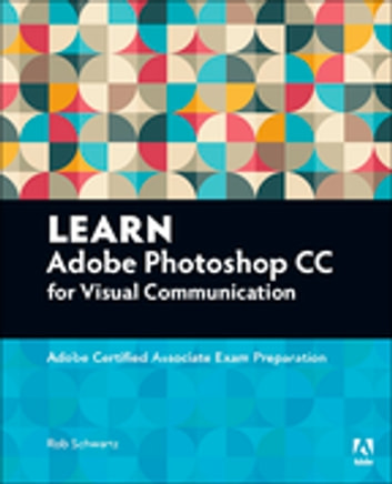 Visual Communication Ebook