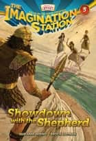 Showdown with the Shepherd ebook by Marianne Hering, Brock Eastman