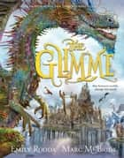The Glimme ebook by