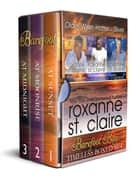 Barefoot Bay Timeless Box Set ebook by Roxanne St. Claire