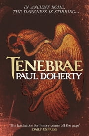 Tenebrae ebook by Paul Doherty