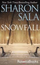 Snowfall ebook by