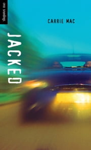 Jacked ebook by Carrie Mac