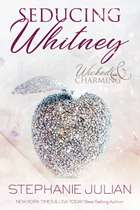 Seducing Whitney ebook by