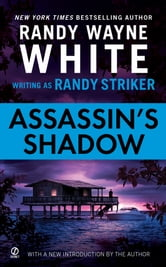 Assassin's Shadow ebook by Randy Striker