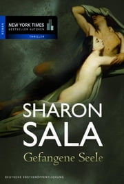 Gefangene Seele ebook by Sharon Sala