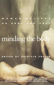 Minding the Body ebook by Patricia Foster