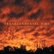 Transcendental Fire ebook by Kimbra Fishel