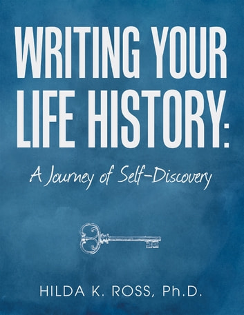 a journey into self discovery essay Come take a journey of self discovery and discover who you are and who you can become curious about who you were meant to be if so, come learn more  .