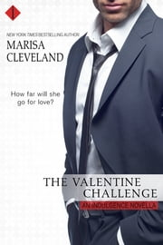 The Valentine Challenge - South Beach ebook by Marisa Cleveland