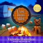 Cast Iron Alibi audiobook by