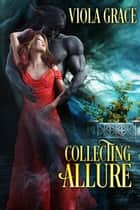 Collecting Allure ebook by