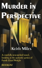 Murder in Perspective ebook by Keith Miles