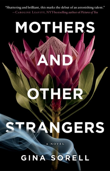 Mothers and Other Strangers ebook by Gina Sorell
