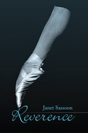 REVERENCE ebook by Janet Sassoon