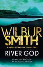 River God - The Egyptian Series 1 ebook by
