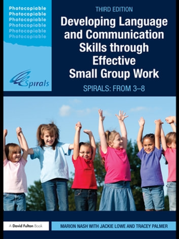 development of language through communication Encyclopedia on early childhood development samples ranging from infancy through what is the pattern of development of communication and language in.