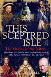 This Sceptred Isle ebook by Christopher Lee