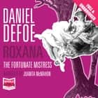 Roxana audiobook by Daniel Defoe